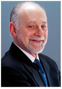 Bruce Reider, <i>Orthopaedic Journal of Sports Medicine</i>