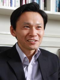 Takashi Yoshimura, Nagoya University