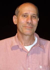 Jay Fineberg, Hebrew University of Jerusalem
