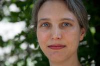 Claudia Waskow, Technische Universität Dresden