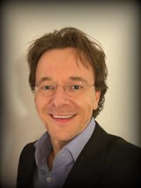 Robert Porte, University Medical Center Groningen