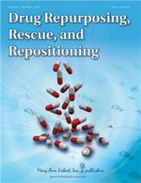 <i>Drug Repurposing, Rescue, and Repositioning</i>