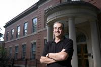 Adrian Bejan, Duke University