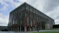 Kickstarting Schizophrenia Research at Cardiff University