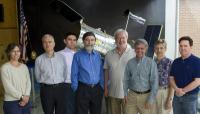 NASA Team