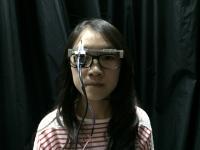 Pupillometer Prototype