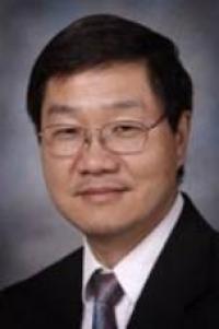 Li Mao, M.D.