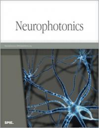 The New Journal 'Neurophotonics'