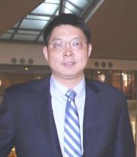Hai Lu, University of Toronto, Rotman School of Management