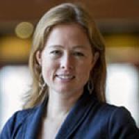 Molly Metzger, Washington University in St. Louis