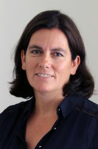 Anastasia Kralli, Scripps Research Institute