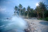 Temwaiku, Kiribati