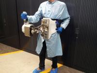 ESA Haptics-1
