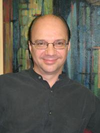 Erick Janssen