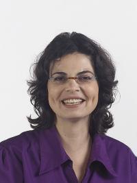 Tali Kimchi, Weizmann Institute of Science