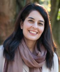 Jinoos Yazdany, University of California San Francisco