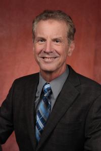 James Elsner, Florida State University