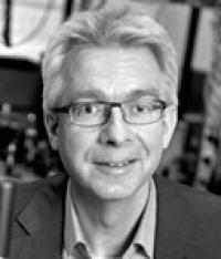 Albert Polman, University of Amsterdam