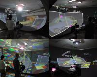 Hyve-3D