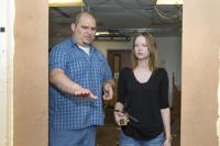 Demonstration, Perceptual-Motor Dynamics Lab