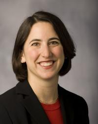 Anna Gassman-Pines, Duke University