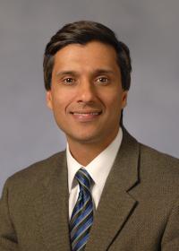 Arif Nazir, Indiana University