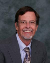 Greg Arling, Indiana University