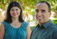 Laura Mydlarz and Jorge H. Pinzón C., University of Texas at Arlington