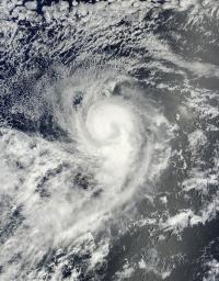 Terra Image of Karina