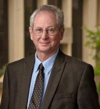 Dr. Michael Roth, UT Southwestern