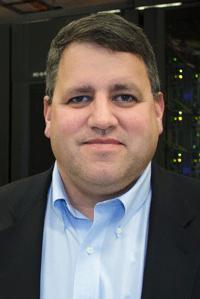 Dan Stanzione, University of Texas at Austin