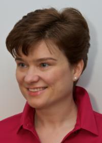 Kate Keahhey, University of Texas at Austin