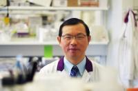 Dr. Heyu Ni, St. Michael's Hospital