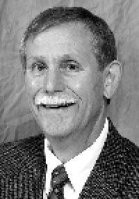 Fred Baxendale, University of Nebraska-Lincoln