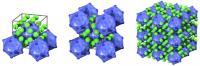 Plug n' Play Protein Crystals
