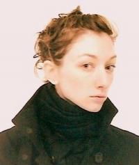 Katherine D. Blizinsky