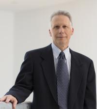 Ken Loparo, Case Western Reserve University