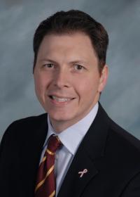 Anthony E. Dragun, University of Louisville