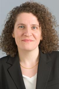 Tiziana Casciaro, University of Toronto, Rotman School of Management