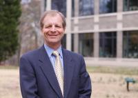 Ken Dodge, Duke University