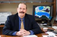 Paul Fisher, Virginia Commonwealth University