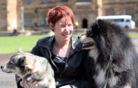 Melissa Starling, University of Sydney