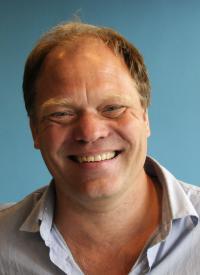 Alexander Cappelen, Norwegian School of Economics