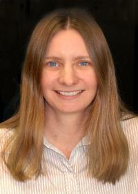 Gail Schaefer, Georgia State University