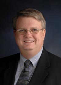 Hal McAlister, Georgia State University