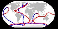 Ocean Conveyor