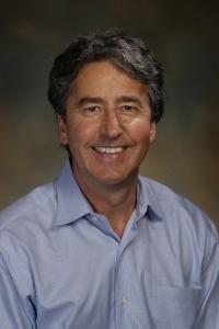 Gerald Joyce, The Scripps Research Institute