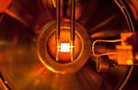 Testing Lithium Coating Effects on Plasmas