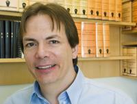 Evan Eichler, University of Washington