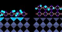 Superconductivity Schematic
